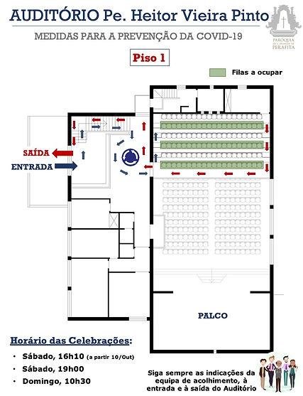 Auditório-Piso1.jpg