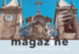 Magazine s.mamede - final_edited.jpg