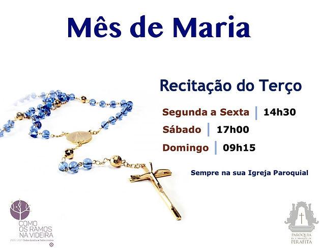 Terço Maio2021(2).jpg