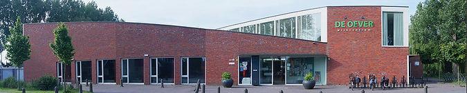 Wijkcentrum De Oever.jpg