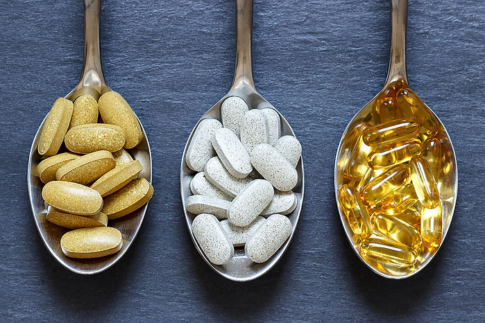 Vitamin-Myths-You-Have-to-Stop-Believing