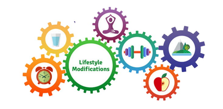 6-Lifestyle-Modifications.png
