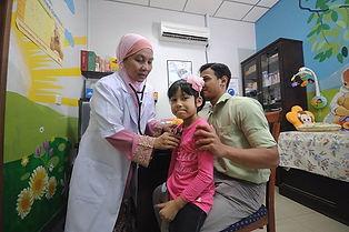 pediatrik.jpg