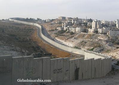 zzz palestine wall.jpg