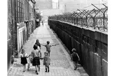 zzz berlin wall .jpg