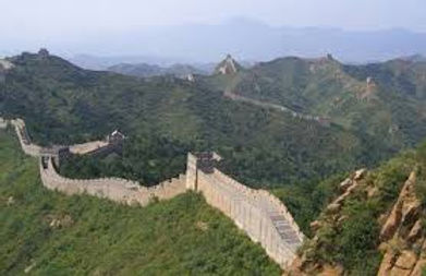 zzz great wall china.jpg
