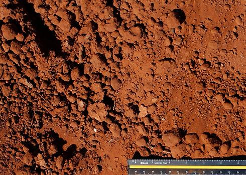 Red Baseball Clay.jpg