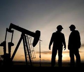 Oil 2.jpg