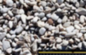 Septic Gravel.jpg