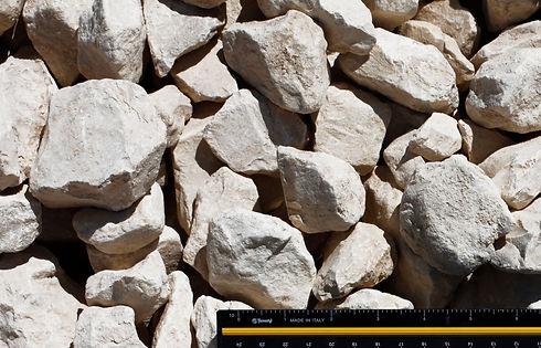 2x3 Bull Rock.jpg