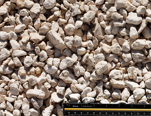 White Washed Rock (.75 inch to 1 inch).j