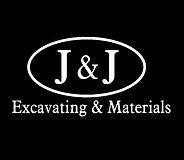 JJ Logo Black Background.jpg