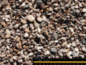 Maverick Pea Gravel.jpg