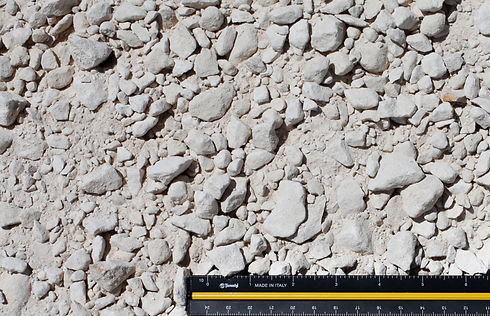 .75 Inch Limestone Base.jpg