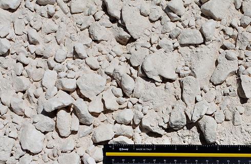 #2 Limestone Base.jpg
