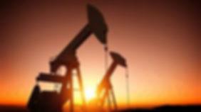 Oil 1.jpg