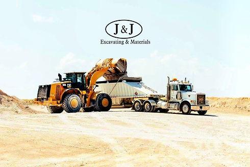 JJ Main 2.jpg