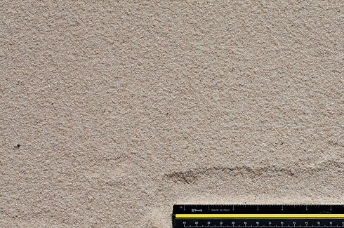 Masonary Sand.jpg