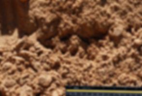 Plaster Sand.jpg