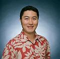 Ota, Darren.aloha.7-23-10.JPG