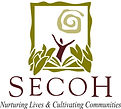 SECOH Logo.jpg