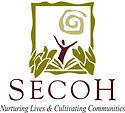 SECOH Logo.jpg