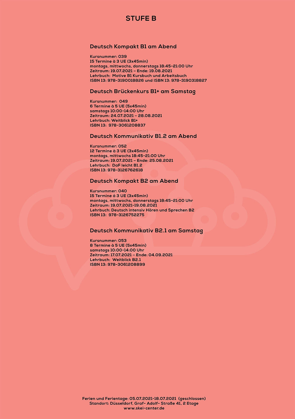 Kursprogramm STUFE B_20072021 Kopie.jpg