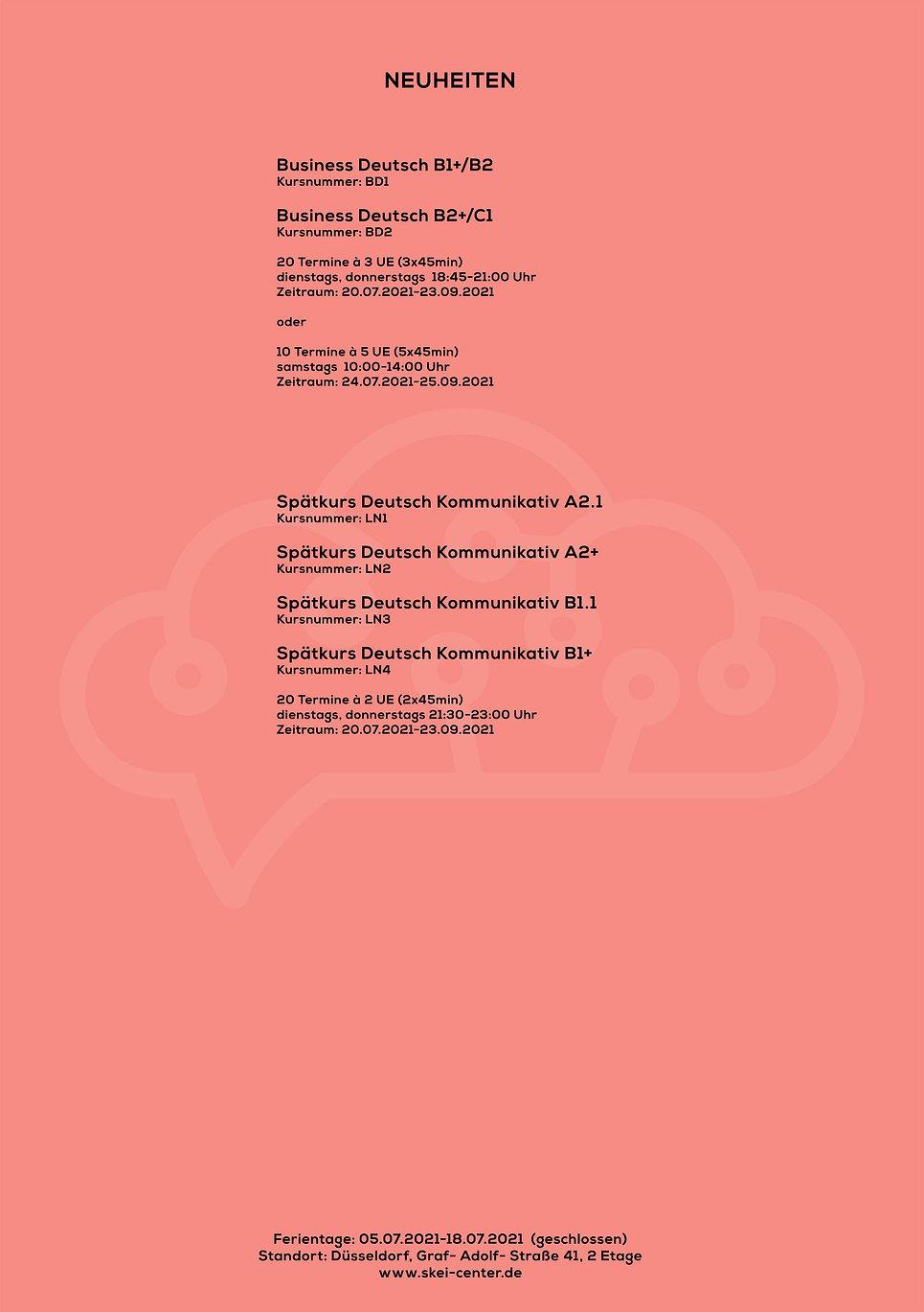 Kursprogramm NEUHEITEN_06072021 Kopie.jpg