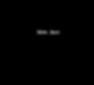 L304_AM20-005_Bild 2.png
