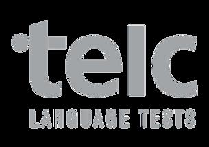 telc.png