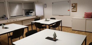 SKEI office
