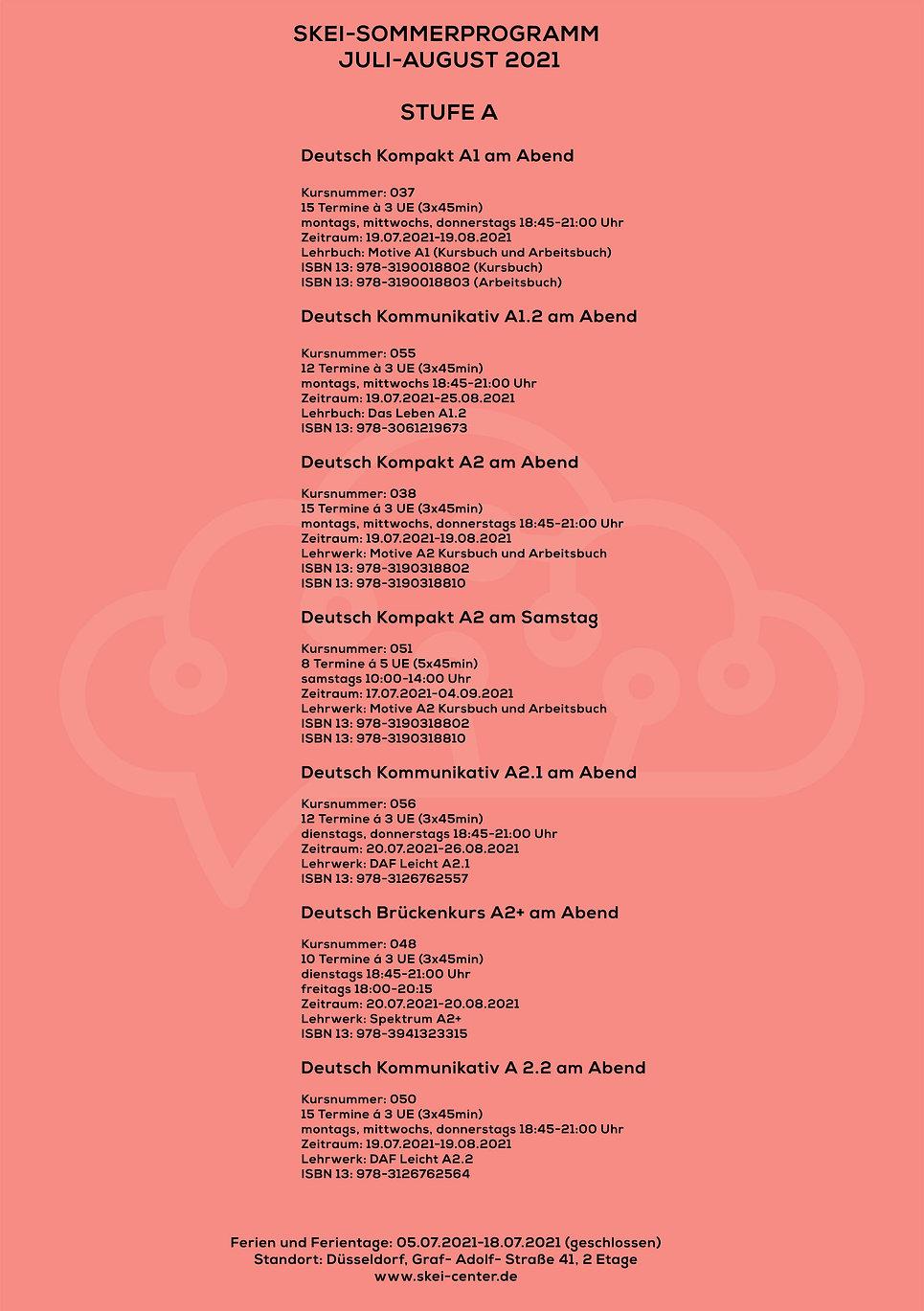 Kursprogramm STUFE A_18062021 Kopie.jpg