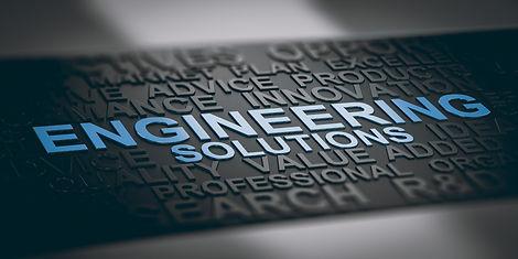 engineering_solutions_edited.jpg