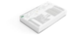 VizCo Excel Export