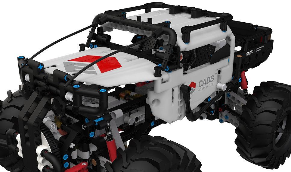 Lego_Jeep_KS.54.jpg