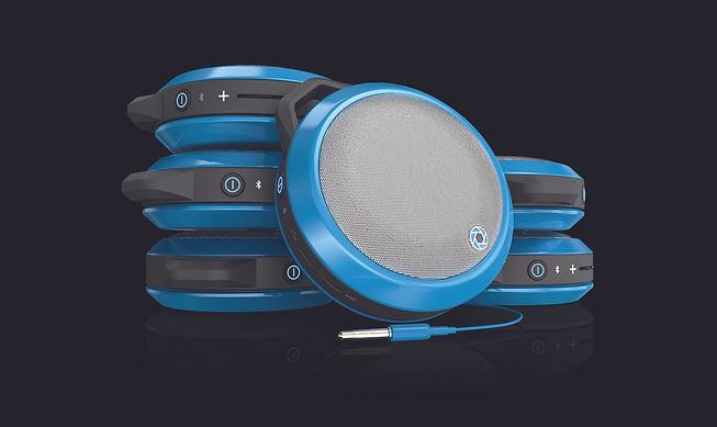 KeyShot Speaker-KeyShot.jpg