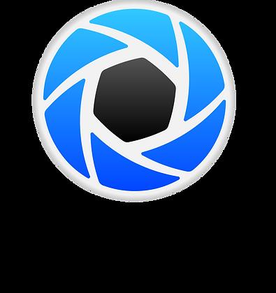 KeyShot Pro NL