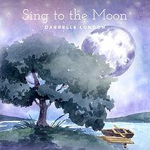 CD-cover-11.jpg