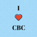 I Heart CBC