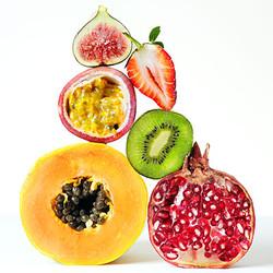 eat-super-fruit-400x400