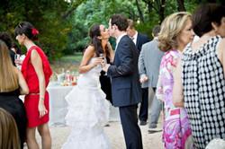 cocktail-mariage-aix-mallemort-provence-599x400
