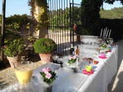 cocktail-mariage-1024x768-jpg-1