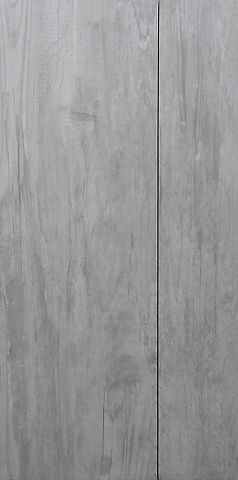 Grey Wood Porcelain Wall Cladding