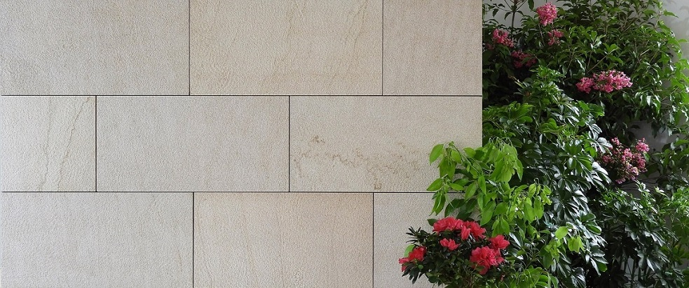 Fast - STONE wall CLADDING - MANY types and COLOURS to