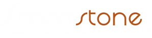 limestone cladding, sandstone veneer, stone cladding, stone, stone façade, stone walling, cultured stone, real  stone, lightweight stone veneer, lightweight stone cladding, curtain wall, insulated thermal cladding,sandstone,limestone,veneer,cladding,quartz