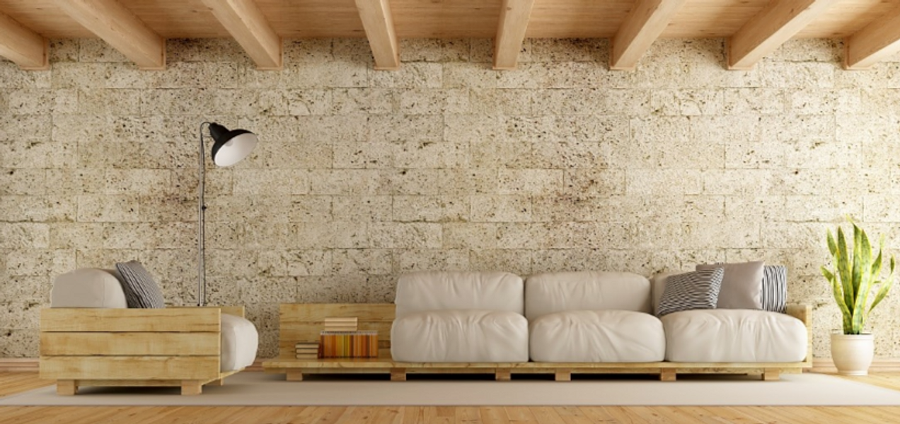 Smart stone systems wall cladding solutions for smart - Exterior cladding cost comparison ...