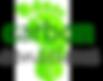 limestone cladding, sandstone veneer, stone cladding, slate, stone façade, stone walling, cultured stone,walling stone,lightweight stone veneer, lightweight stone cladding, curtain wall, insulated thermal cladding,sandstone,limestone,veneer,cladding,walls