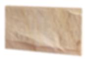 Rock Faced Sandstone Wall Cladding Veneer