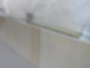 limestone+cladding+sandstone+veneer+slate+façade+walling+stone+cultured stone+real  stone+lightweight  stone+curtain wall+stack stone+travertine+eco+thermal insulation+insulated walling+wall panels+basalt+blue stone+veneer+stacked stone+rain screen+Austral