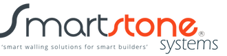 SmartStone Logo Orange-Charcoal png.png